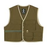 Columbia(コロンビア) Watauga Sanctuary Vest(ワタウガ サンクチュアリ ベスト) Men's PM1422 フィールドベスト