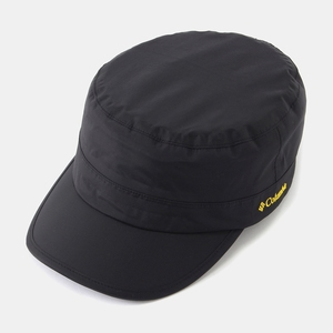 Columbia(コロンビア) Geppar Cap(ゲッパー キャップ) PU5313 キャップ(メンズ&男女兼用)