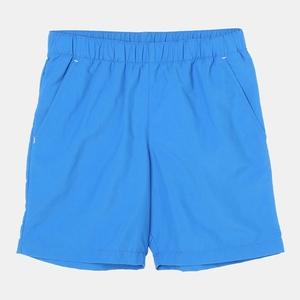 WillsIsle Youth Short(ウィルスアイル ユース ショーツ) S 438(Super Blue)