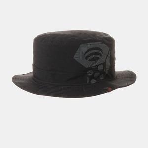 マウンテンハードウェア Dwight Hat V.4(ドワイト ハット V.4) OE7896 ハット(メンズ&男女兼用)