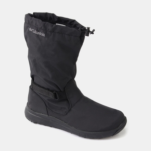 Columbia(コロンビア) Rainy Rose Rain Boot(レイニーローズレインブーツ) YU3943