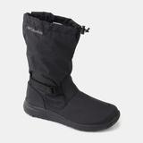 Columbia(コロンビア) Rainy Rose Rain Boot(レイニーローズレインブーツ) YU3943 ショートブーツ