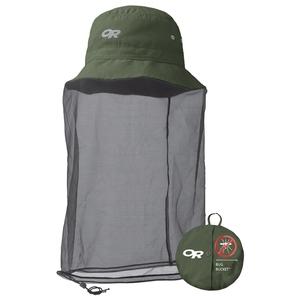 OR(アウトドアリサーチ) バグバケット 19498014000805 防虫、殺虫用品