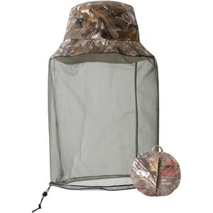 OR(アウトドアリサーチ) バグバケット カモ 19841789029005 防虫、殺虫用品