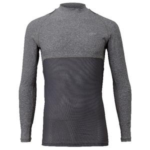フリーノット(FREE KNOT) BOWBUWN レイヤードアンダーシャツ Y1439-L-94 アンダーシャツ