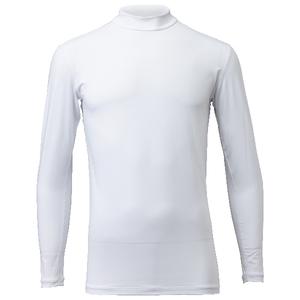 フリーノット(FREE KNOT) ハヤブサ フリーノット HYOON(ヒョウオン) レイヤードアンダーシャツ Y1625-M-10