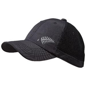 フリーノット(FREE KNOT) HYOON(ヒョウオン) ビヨンドキャップ Y3174-F-90 帽子&紫外線対策グッズ