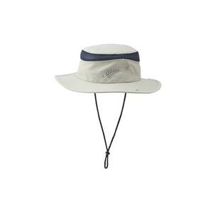 フリーノット(FREE KNOT) HYOON(ヒョウオン) ハット Y3162-F-24 帽子&紫外線対策グッズ