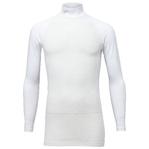 フリーノット(FREE KNOT) SUNSHADE(サンシェード) レイヤードアンダーシャツ Y1635-M-10 アンダーシャツ