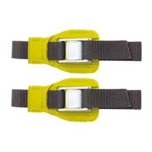 SEATTLESPORTS(シアトルスポーツ) ヘビーデューティーユーティリティストラップ15' 2-パック 024595