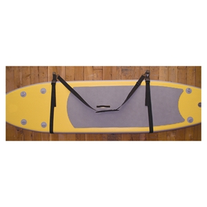 SEATTLESPORTS(シアトルスポーツ) SUPストラップキャリーシステム 058415 カヌーキャリー