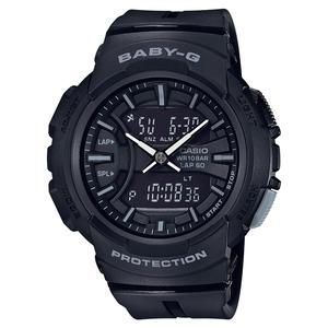 BABY-G(ベビージー) 【国内正規品】BGA-240BC-1AJF BGA-240BC-1AJF カジュアルウォッチ