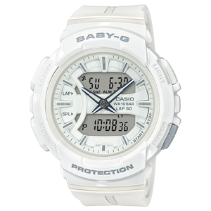 BABY-G(ベビージー) 【国内正規品】BGA-240BC-7AJF BGA-240BC-7AJF カジュアルウォッチ