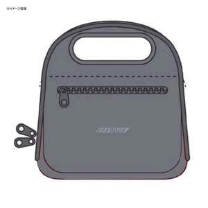 DLIVE(ドライブ) ロッドスタンド用 バッグ DLF-LSB001-BB ロッドポスト