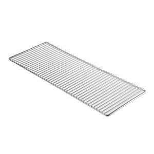 ユニフレーム(UNIFLAME) ステンレスワイヤー網 150×400 723180 網、鉄板