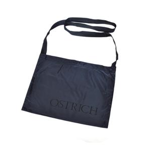 オーストリッチ(OSTRICH) サコッシュSL 1170000002