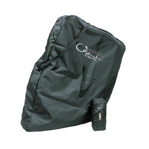 オーストリッチ(OSTRICH) ロード520 輪行袋 1170552001