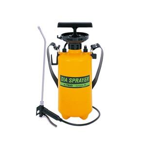 【送料無料】フルプラ プレッシャー式噴霧器 No.7500 5L用 1270275001