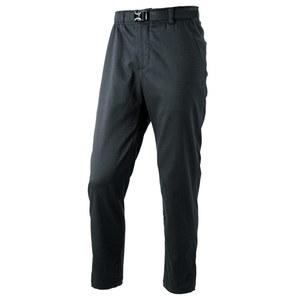 【送料無料】パールイズミ(PEARL iZUMi) テーパード バイカーズ パンツ XL 1(ブラック) 9150-1-XL