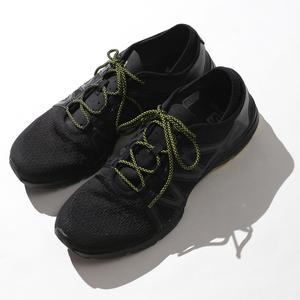 SALOMON(サロモン) FOOTWEAR CROSSAMPHIBIAN L39470900