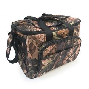 GENIAL(ジェニアル) Soft Cooler Bag 550500100