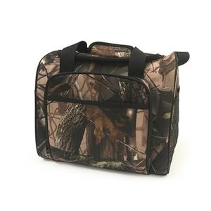 GENIAL(ジェニアル) Soft Cooler Bag 550500200 ソフトクーラー20~29リットル