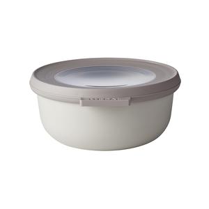 Rosti Mepal(ロスティ メパル) CIRQULA 5703054NW メラミン&プラスティック製お皿