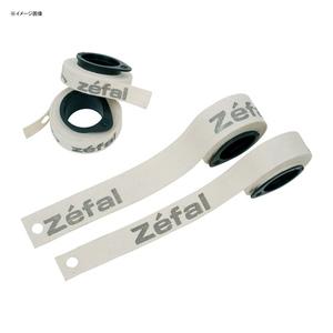 zefal(ゼファール) コットンリムテープ(700C 1台用) 9329809103 その他サイクルアクセサリーパーツ