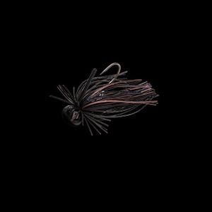 NORIES(ノリーズ) ガンターオーバル 12249