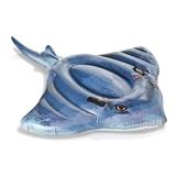 INTEX(インテックス) スティングレーライドオン #57550 ビーチ・プール用品