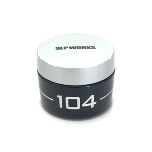 SLPW メンテナンスグリス 104 10g