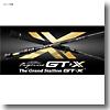 インスピラーレ GTX−C710XHX グランドスタリオンGT−X