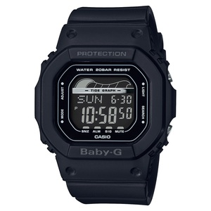 BABY-G(ベビージー) 【国内正規品】BLX-560-1JF BLX-560-1JF カジュアルウォッチ