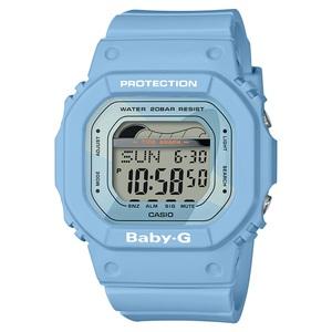 BABY-G(ベビージー) 【国内正規品】BLX-560-2JF BLX-560-2JF カジュアルウォッチ