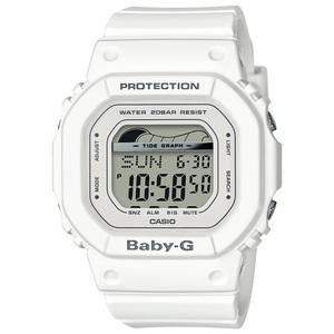 BABY-G(ベビージー) 【国内正規品】BLX-560-7JF BLX-560-7JF カジュアルウォッチ