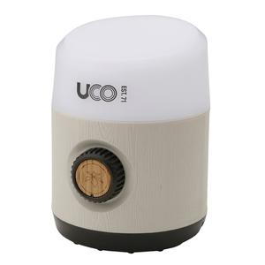 UCO(ユーコ) ローディー 27164