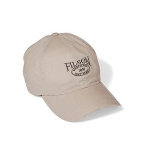 フィルソン LIGHTWEIGHT ANGLER CAP 20054028 キャップ(メンズ&男女兼用)