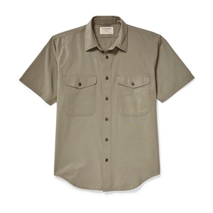 フィルソン SHORT SLEEVE FIELD SHIRT 20049630