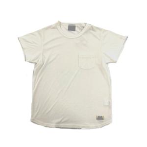 マウンテンイクイップメント(Mountain Equipment) QD Pocket Tee 425723 メンズ速乾性半袖Tシャツ