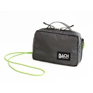 BACH(バッハ) ACCESSORY BAG