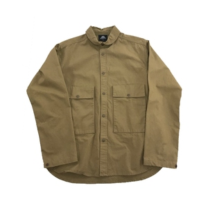 マウンテンイクイップメント(Mountain Equipment) Utility shirts 421844