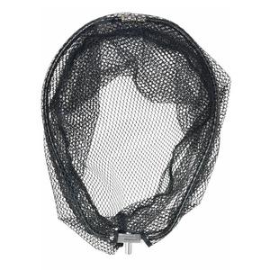 ベルモント(Belmont) アルミオーバルFOLDフレームS-450(PVC網) MR-290 フレーム枠