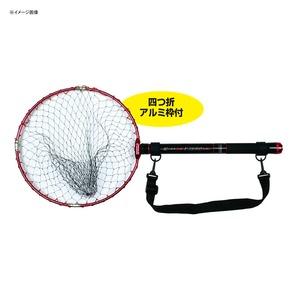 OGK(大阪漁具) 超小継磯玉の柄エフゼロセット CKITFZS24 小継セット(シャフト2.99m未満)