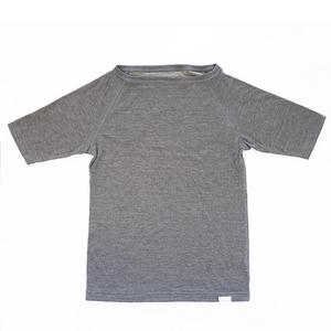 Sleepdays(スリープデイズ) リカバリーショートスリーブT レディス 0800204 レディース半袖Tシャツ