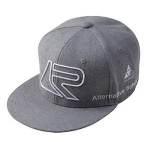 リアス(Rearth) フラットバイザー FAC-1360 帽子&紫外線対策グッズ