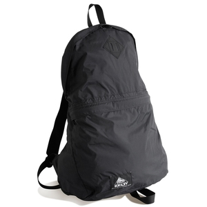KELTY(ケルティ) PACKABLE LIGHT DAYPACK 2592236