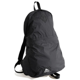 KELTY(ケルティ) PACKABLE LIGHT DAYPACK 2592236 10~19L