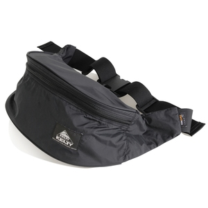 KELTY(ケルティ) PACKABLE LIGHT MINI FANNY 2592237