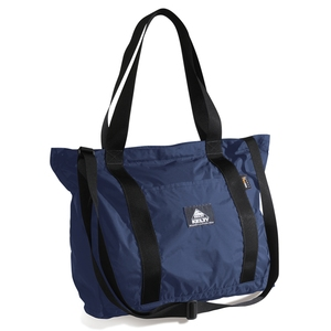 KELTY(ケルティ) PACKABLE LIGHT TOTE 2592238