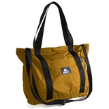 KELTY(ケルティ) PACKABLE LIGHT TOTE 2592238 トートバッグ